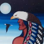 CELEBRATION AND REFLECTION ON THE 25TH NATIONAL INDIGENOUS PEOPLES DAY
