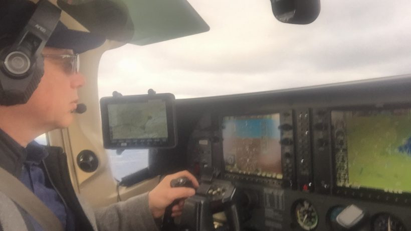 jfstockplane