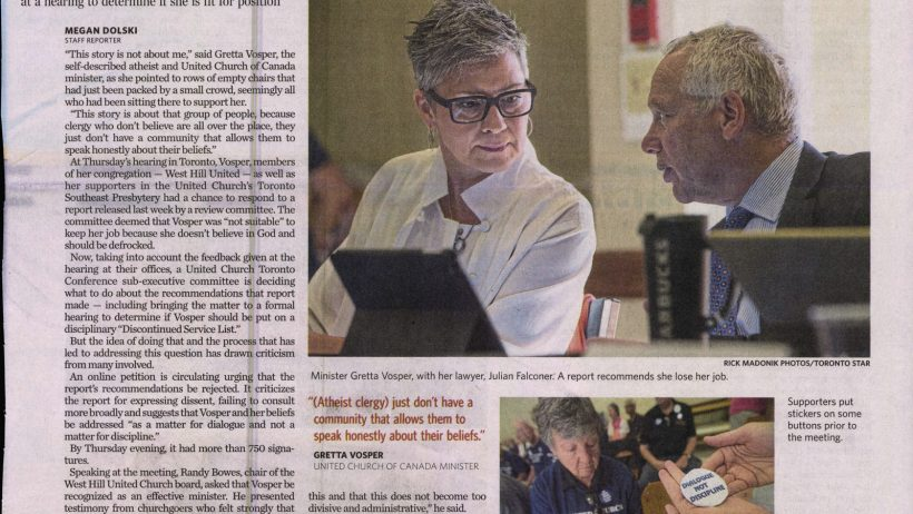 toronto-star-article-non-believing-clergy-are-all-over-the-place-1