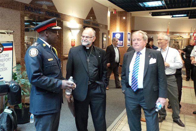 police-board-chair-andy-pringle-right-with-chief-mark-saunders-and-rev-brent-hawkes