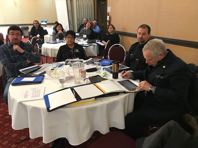 jf-nan-timmins-conference-1