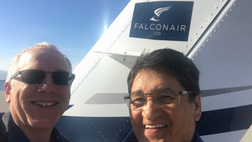 former-national-chief-ovide-mercredi-and-julian-falconer