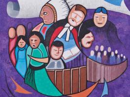 indigenous justice forum image