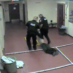 MAMAKWA-MCKAY INQUEST TO CONSIDER VIDEO DEPICTING ACTS PROVING SYSTEMIC RACISM