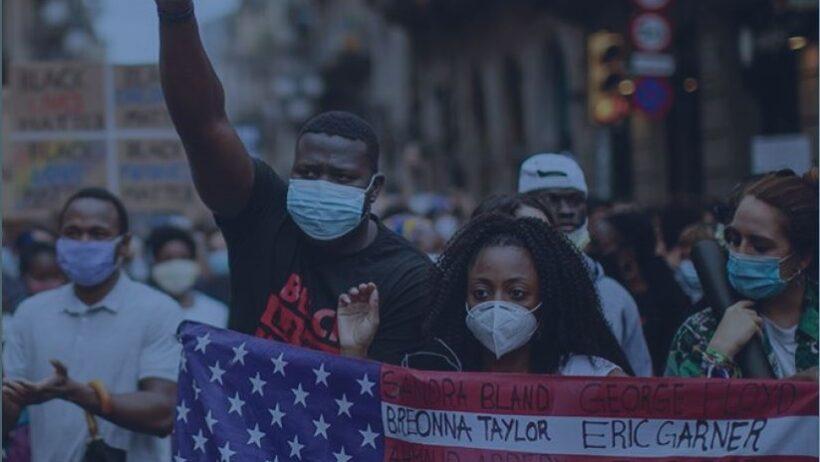 protestors-capture-002