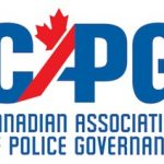 """CAPG: Falconers LLP Presents on the """"Bait and Switch"""" of the First Nations Policing Program"""